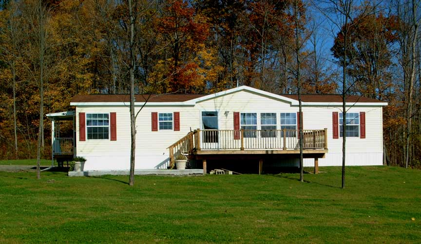 cheap mobile home rental mobile homes