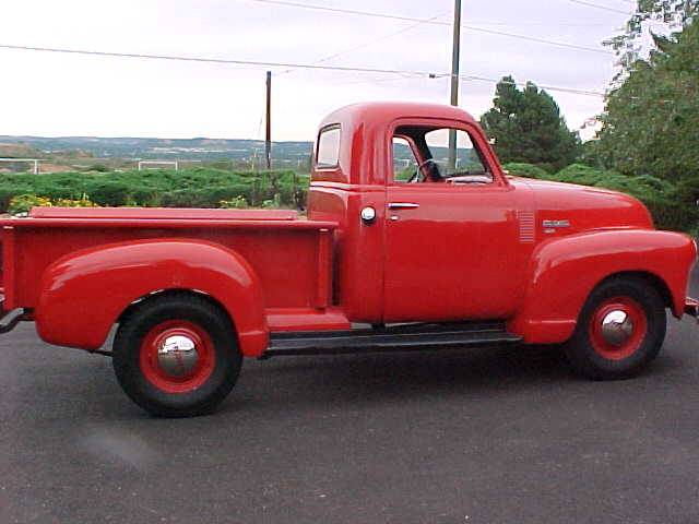 antique 1950 chevy pick up truck for sale selling old pick up truck. Black Bedroom Furniture Sets. Home Design Ideas